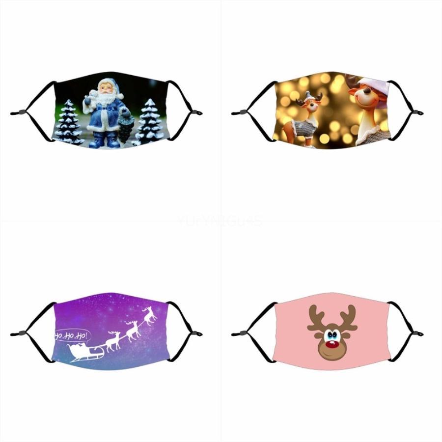 Novas máscaras cor sólida Ciclismo Headband impressão Hairband face exterior Scarf Luz respirável EDC macia Magia Headwear 8 cores K955-2 # 243 # 883