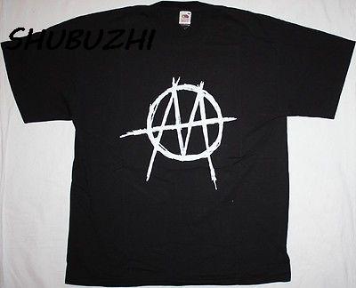 Nuovo estiva da uomo in cotone T Shirt Ministero doppio del divertimento industriale Revolting T-shirt Jourgensen Cocks O-Collo Tshirt Homme