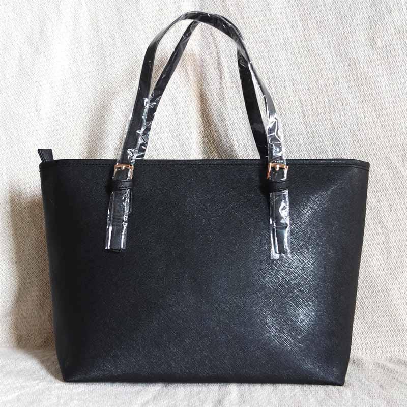 23 мешок краска плеча повседневный бренд Desidn элегантная сумка женщин сумка новая кроджом молния oaepo
