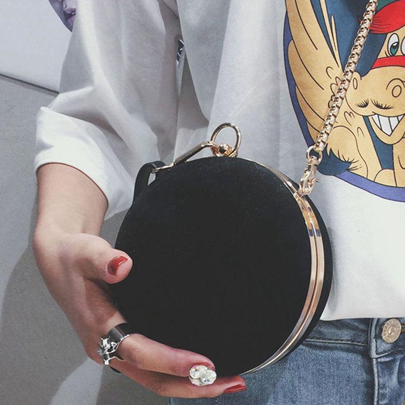 2020 Nouvelle marque Portefeuille femme de luxe de luxe Diamond Sac Bridal Perlé Mariage Sac à main Poignet Boule de poigne Mode Porte-monnaie BLA PDFP