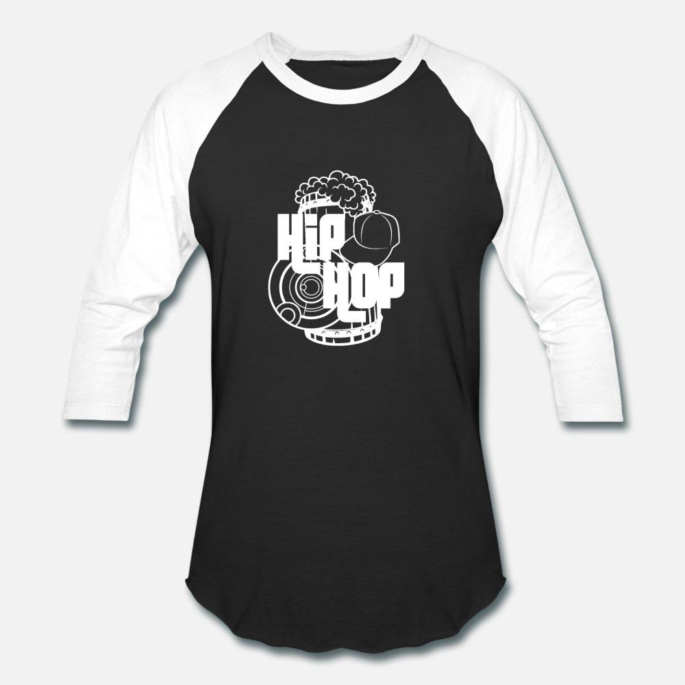 Hip Hop T Shirt Men Character Cotton Euro Tamanho S-3XL Camisa masculina bonito Edifício Verão Style Standard