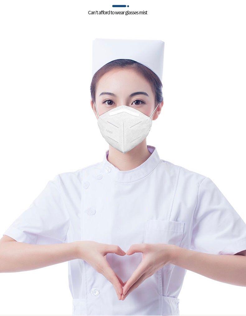 Kn95 маска доставляться бесплатно, по доступным ценам и гарантией качества. Он безопасен и не имеет запаха, а также улучшает комфорт при дыхании