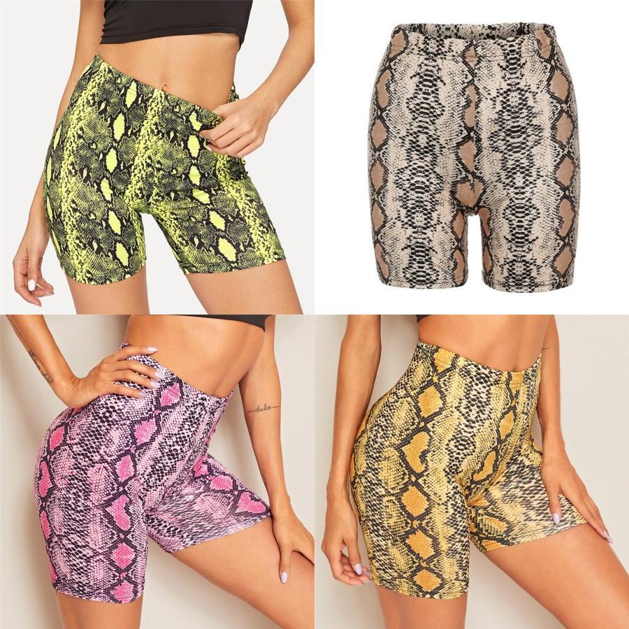 Verão Mulheres Yoga Shorts alta Seamless Hip-Up apertado Elastic Esporte Shorts Push Up Correndo Academia Gym Roupa Hot Sale # 921