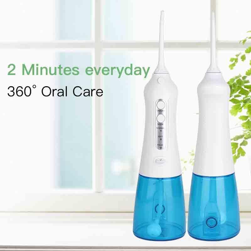 الأكثر مبيعا جديد منظف الأسنان الكهربائية المحمولة نظافة المنزلية المعي الذاتي نظافة الأسنان