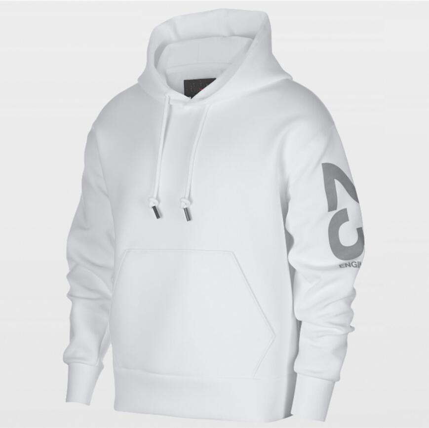Homens Mulheres Designer Jacket casaco esportivo Marca camisola hoodie com manga comprida Zipper Blusão Mens Vestuário Hoodies camisola ponte M-4XL