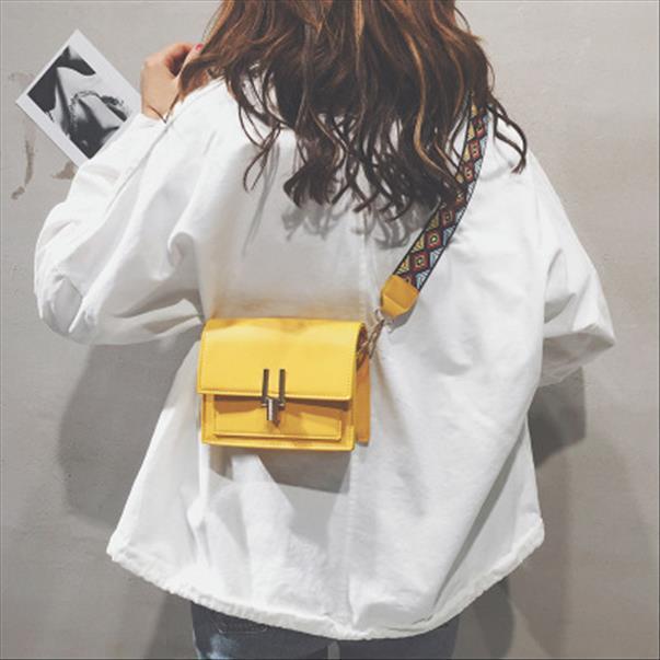alta qualidade pu fêmeas bolsa de ombro mulheres Bolsas das mulheres embreagem sacos de noite Messenger Bag pequeno alça de ombro largo