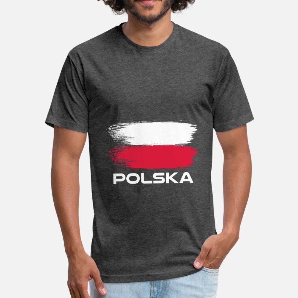 Boyun Kawaii Spor Yeni Stil yaz ince gömlek yuvarlak Polonya t gömlek erkekler tasarımcı pamuk