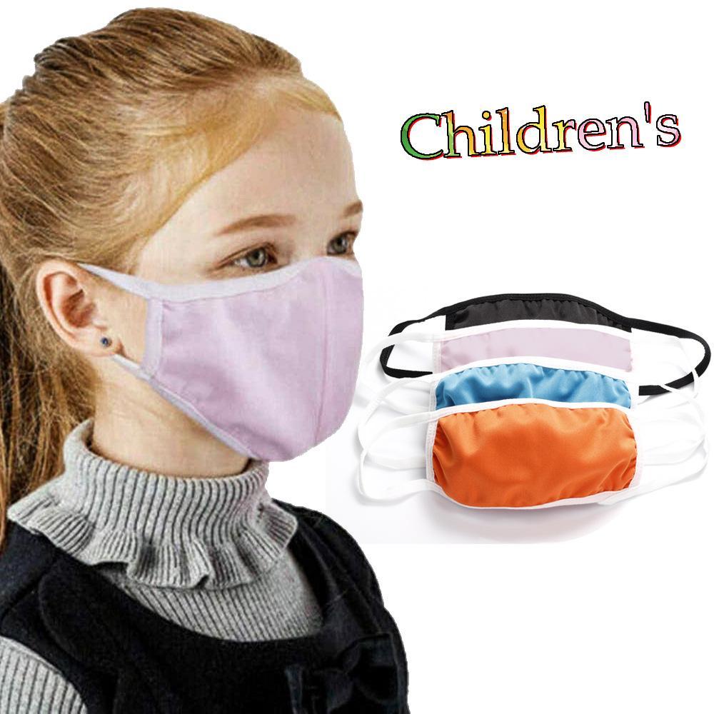 DHL судно дизайнерские фильтр маски MAPAS FA N пылезащитные трансграничные детские хлопковые маски PM2.5 Бесплатная промытая вставка анти-смога крышка мягкий взрыв ФАС Дки