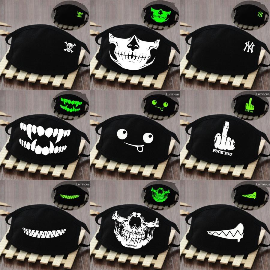 Saf Renk Gradyan Sihirli Bandana Baskılı Çok Renkli Anti-UV Yüz Maske Boyun Er Yaz Fonksiyonlu Eşarp Açık C # 364 # 686 # 224