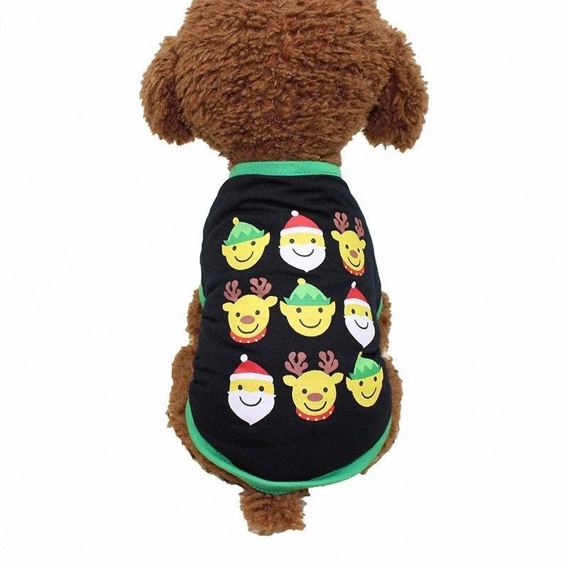Animaux Dog Sweats à capuche chiot Manteaux Veste pour Chihuahua Chiens maltais Costume Vêtements Ropa Para Perros Vêtements nQzz #