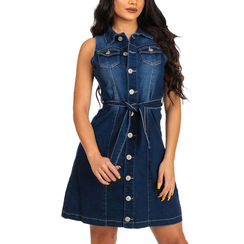 6063 сексуальные тонкие джинсовые юбки джинсовой юбки бедра обернутый платье ночного клуба платье