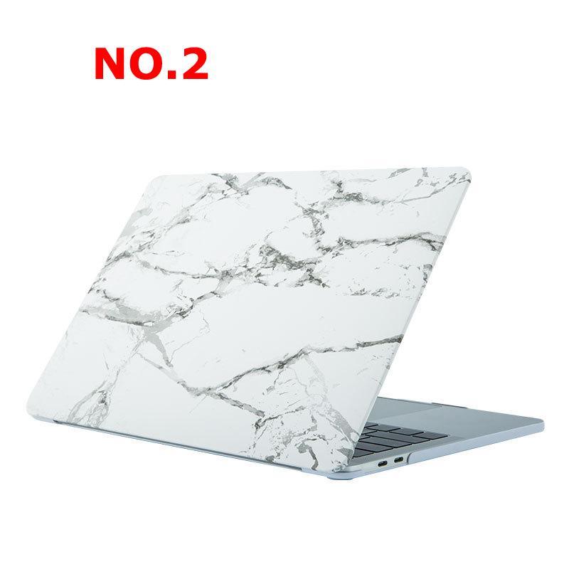 "MacBook Air 13 11 Pro A2251 A2289 Mac Book 12 15 ""A1708 A2159 A2179 하드 쉘 커버"