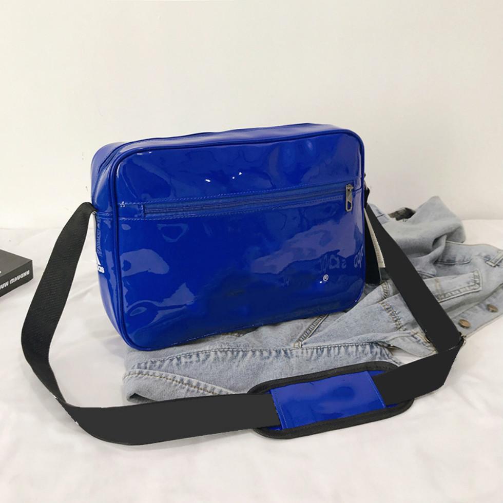 moda omuz çantaları unisex spor çantaları dışında spor jöle sıcak satış üst rand kaliteli orta boy yeni varış özel tip seyahat çantaları