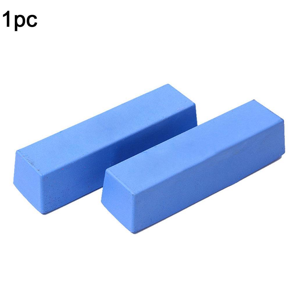 Абразивный шлифовальный металл Тонкая полировальная паста для заточки режущих поверхностей Полировка соединения