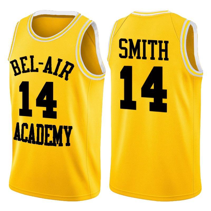 NCAA Jayson Kemba Tatum Walker Jersey Dwyane Wade Jimmy Butler Tyler 14 Herro LeBron James 23 Bryant Lower Merion Kawhi Leonard Jersey