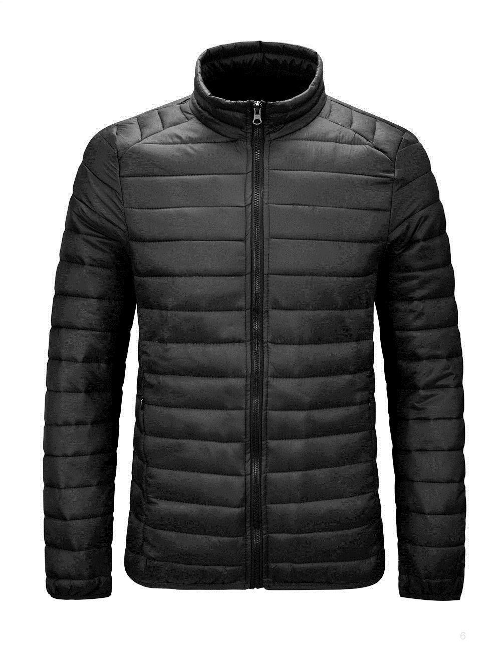 inverno quente ao ar livre jaqueta venda quente da moda 7LLIAab dos homens