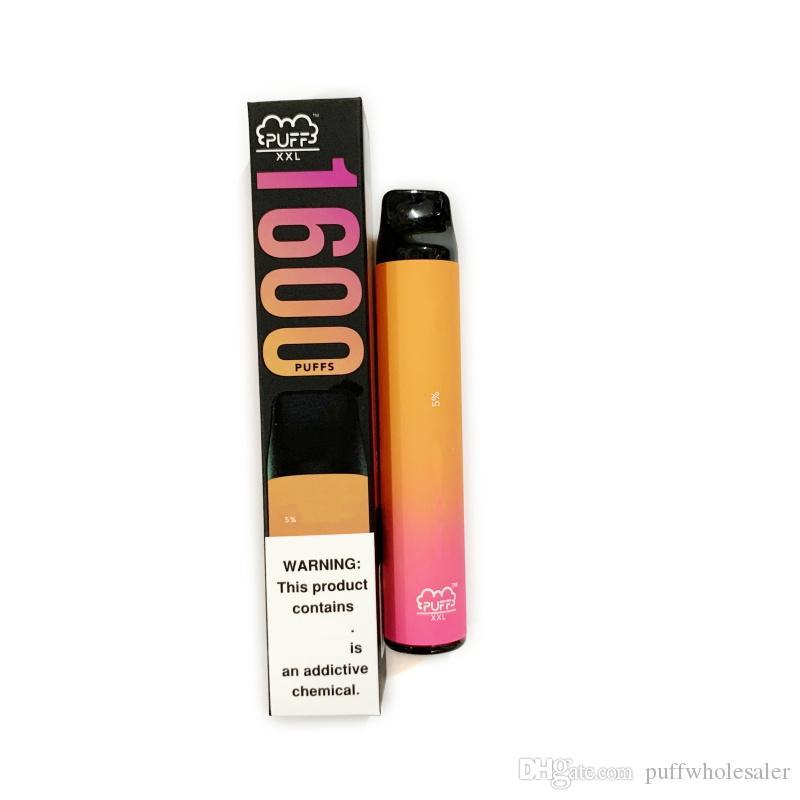 Одноразовая электронная сигарета пенза masking электронная сигарета одноразовая купить оптом