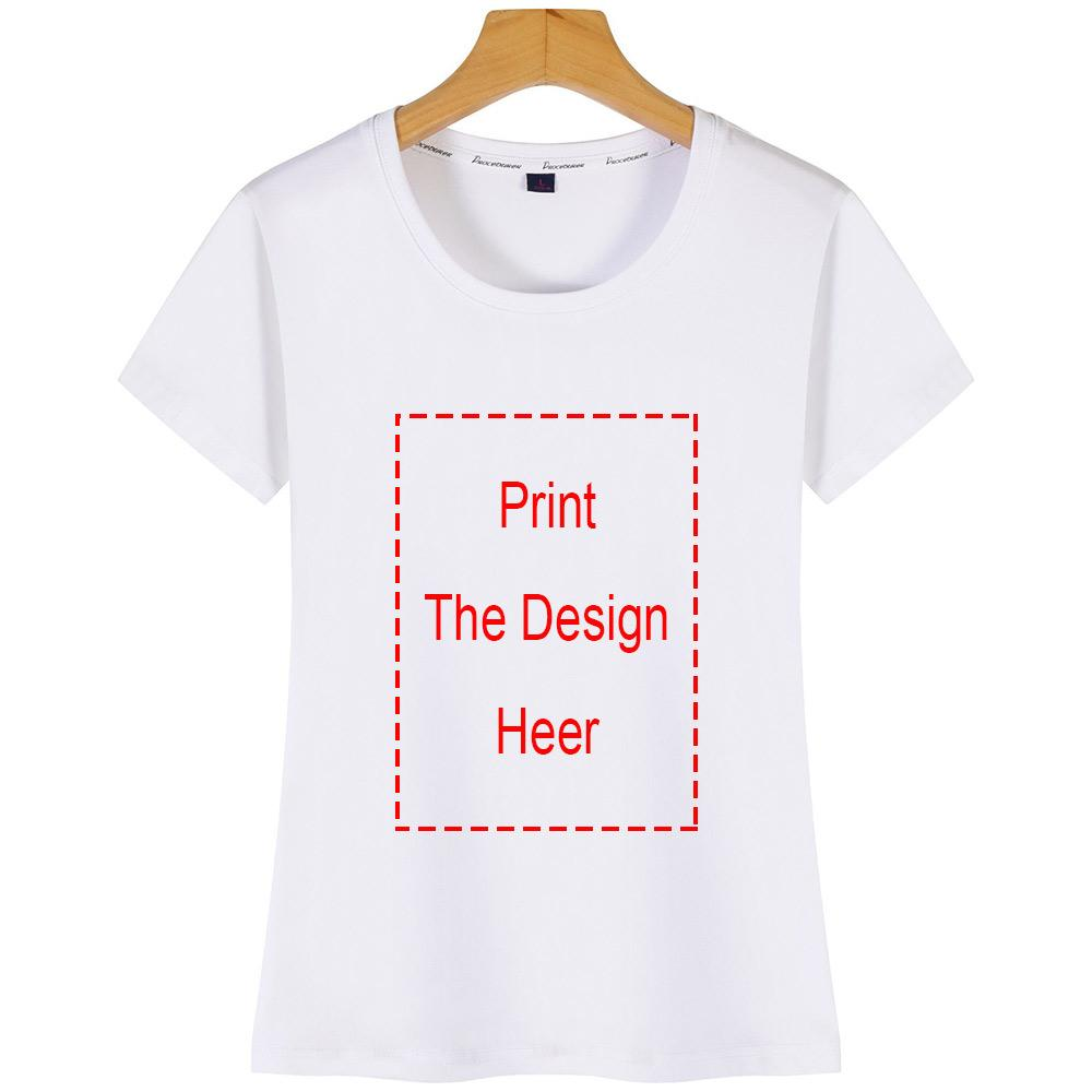 Katze Tasche Grafik lustige T-Shirt Männer verlieren Street Hip-Hop Hipster T-Shirts ästhetischen T-Shirt Männer aus 100% Baumwolle Tops Männer 2020