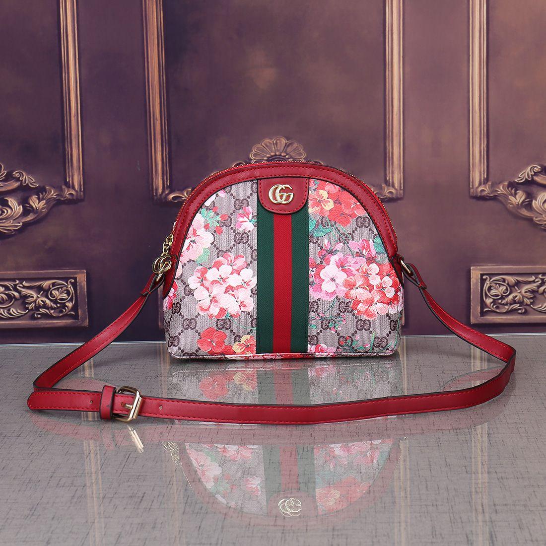 PU Designer en cuir Sacs à main épaule élégante Trunk Solide Couleur Femme Totes Sacs Femme Classique épaule élégante