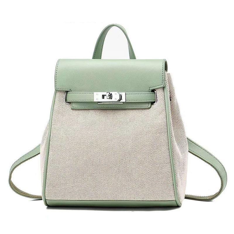 Rosa Sugao 2020 nuova borsa da viaggio di scuola di design di lusso borse zaini di moda per le donne sacchetto di Oxford vendite calde zaino di grandi dimensioni