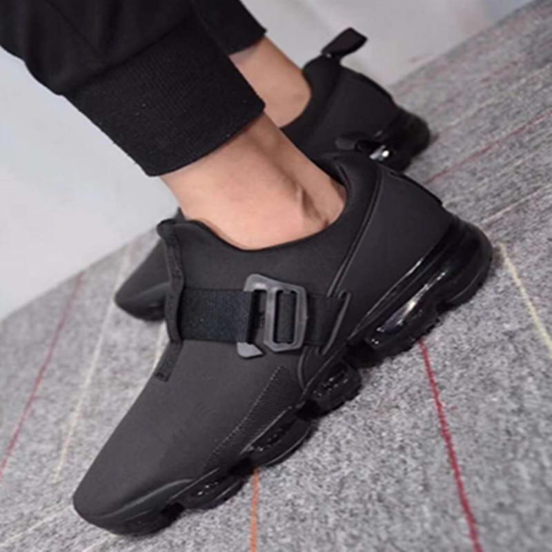 nike air vapormax  NEW 2020 Plus III 3 TN Hommes Resp ÉCOUTE Chaussures de course classique en plein air tn noir blanc Chaussures de sport Shock Sport Homme Bleu Araignée Réquin