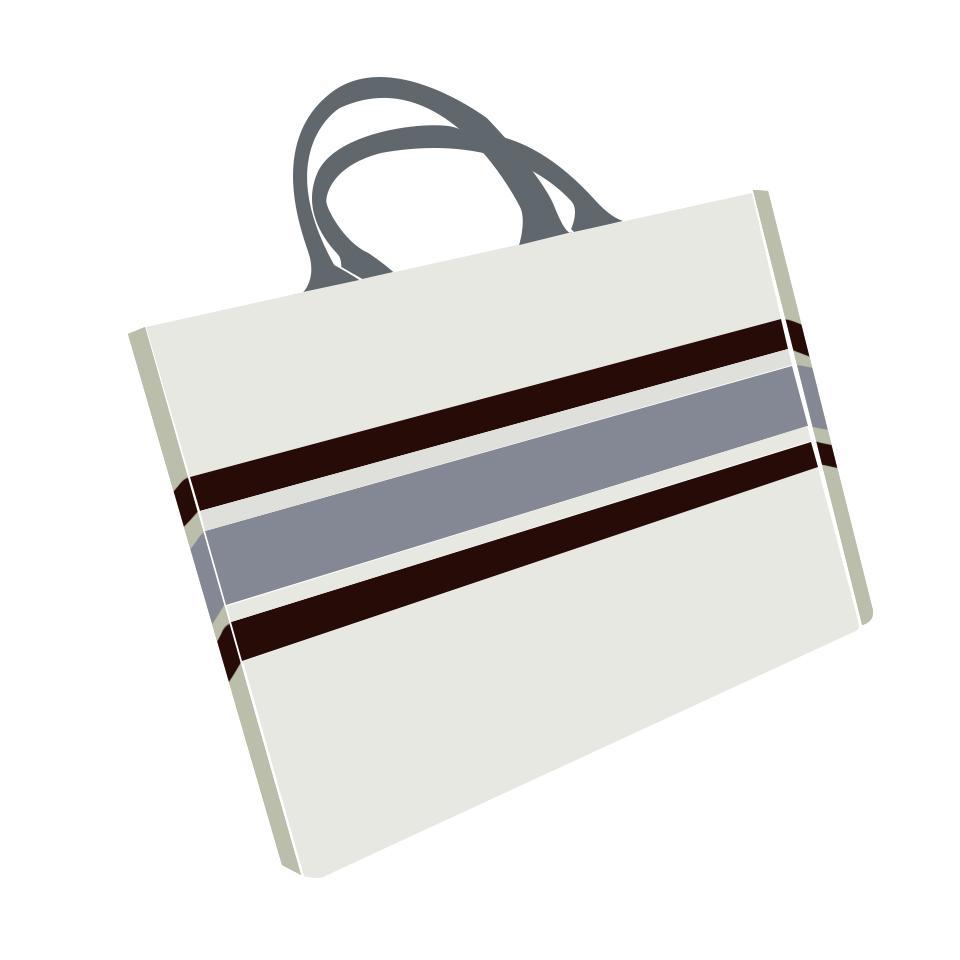 2020 model üst alışveriş çantası kadın çantası moda klasik kadın ve erkek cüzdan tuval çanta siyah, mavi, kırmızı renkli dokuma alışveriş çantası