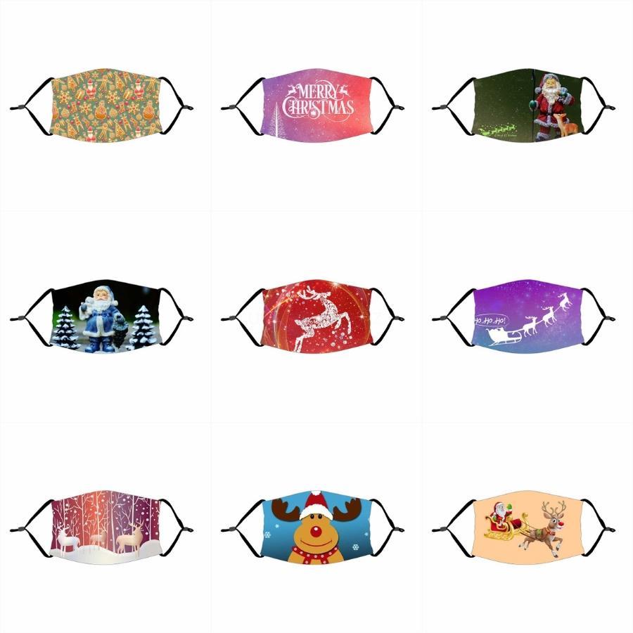 Heißen Verkauf-moslemisches Kopftuch Baumwolle Paisley-Druck Handkerchief magischer Schal Reitstirnband Platz Turban im Freien wandernden Gesicht Narbe # 224 # 632