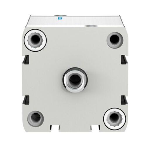 FESTO ADN-63-50-I-P-A Compact Air cylinde 536348 Nuovo