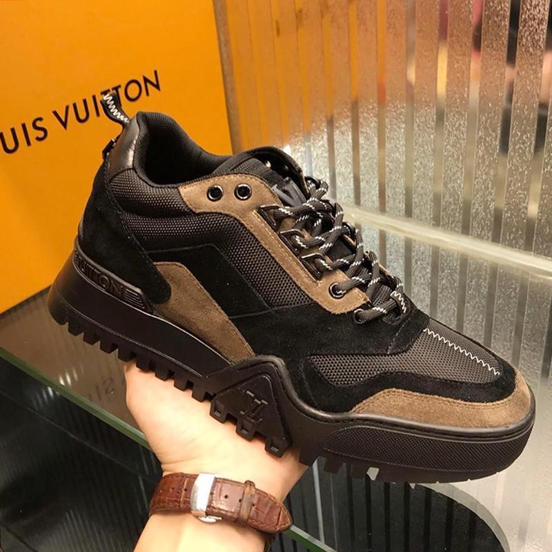 Yürüyüş Sneakers Erkekler '; Düşük En Dantel -Up Moda Tasarımı Casual Erkek Ayakkabı Zapatos De Hafif Ayakkabı Walking Ayakkabı Yeni Kuitixm Açık S