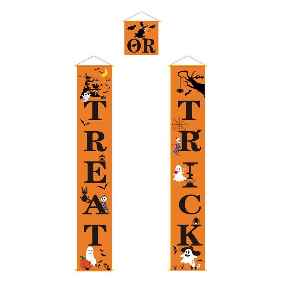 GoodFlag Ücretsiz Kargo Brewers Bayrak Banner 3X5 FT Noel CoupletsCM Polyester Açık Bayrağı # 114
