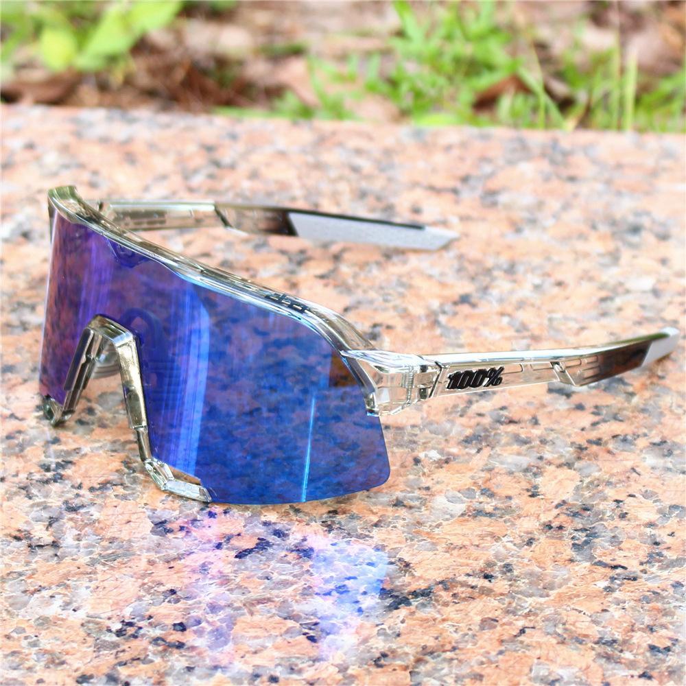 Полное покрытие солнцезащитные очки езда очки ветрозащищенные песчаные очки Peter Sagan S3 езда очки для женщин мужчины UV400
