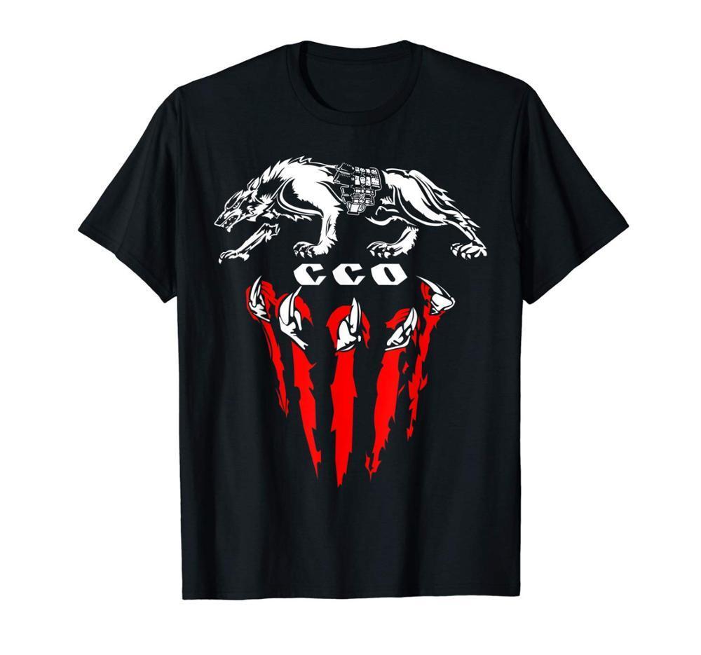 Украина сил специального назначения SSO CCO T-Shirt Double Side Горячий продавая Top Фитнес Одежда Топы Мужской Печать Tee Shirt Homme
