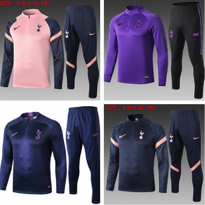 2020/21 الرجال ق الرجال لكرة القدم لكرة القدم رياضية تدريب ريال مدريد chandal اياكس لاعب نسخة الرجعية 2021 بعيدا عدة رياضية Survetement A8
