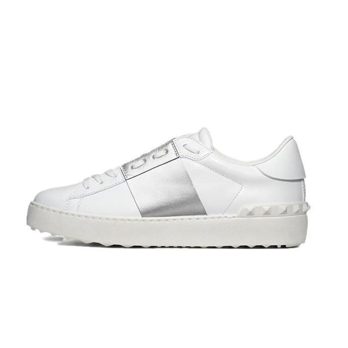 sIndestructible ayakkabı erkekler Çelik Burun Cap İş Güvenliği Ayakkabıları Rahat Delinme-Proof Nefes Hafif Sneakers T08