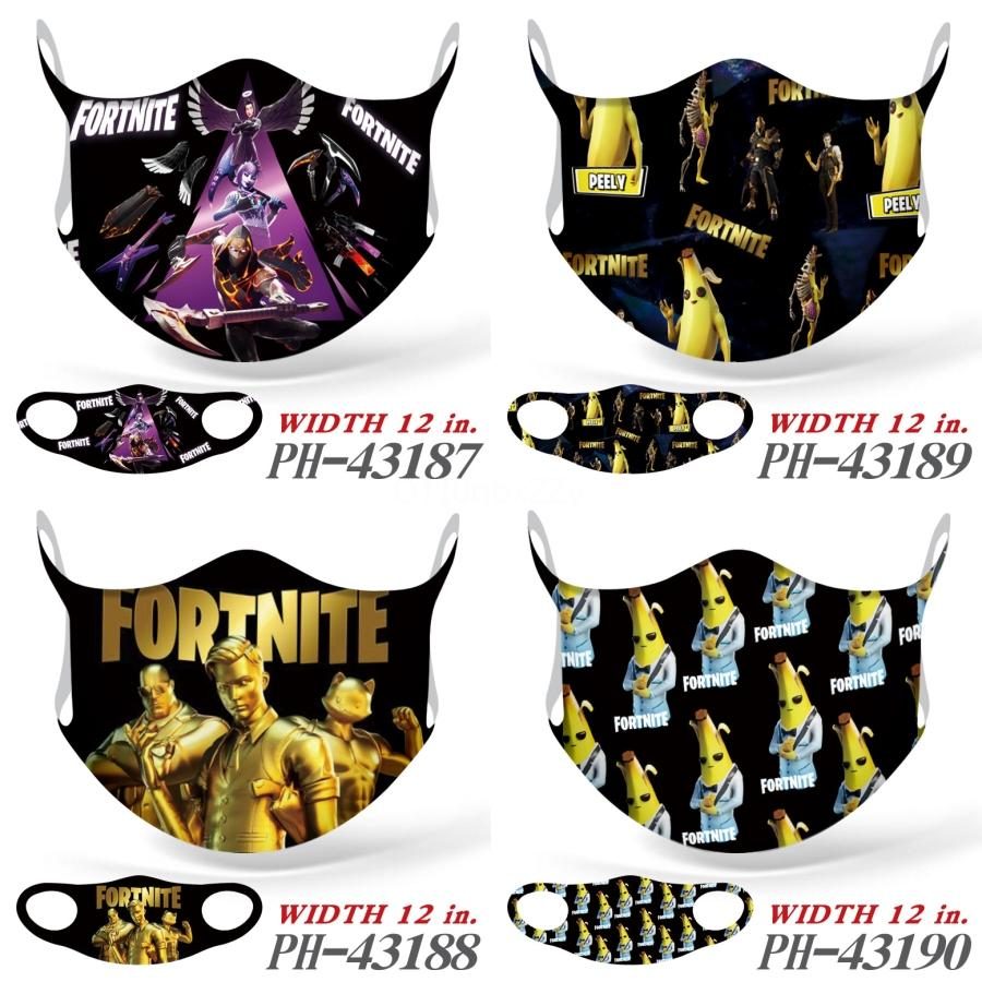 Send Worldwide Black Sexy Lady Halloween Lace Mask Cutout Eye Mask For Masquerade Party Fancy Dress Costume For Halloween Party#156