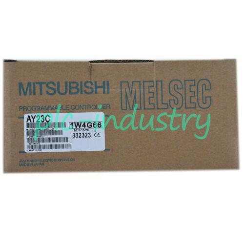 جديد في صندوق MITSUBISHI PLC AY23C PLC حدة الانتاج 1 ضمان لمدة سنة