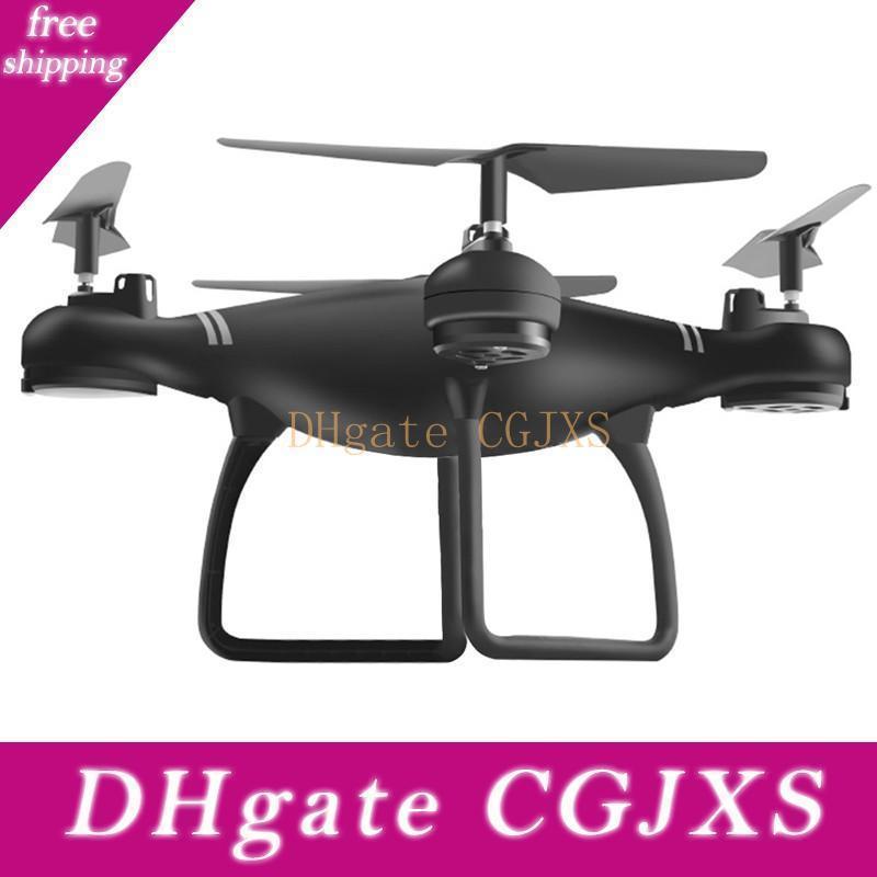Rc helicóptero Drone com câmera HD 1080p Wifi Fpv selfie Drone Professional dobrável Quadrotor 40 Minutes Vida útil da bateria