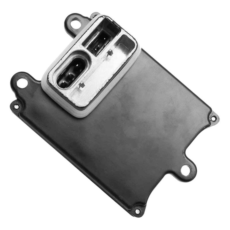 031100-3093 Xenon HID фара балласт для SRX 2010-2020 Фокус 2 2005-2008 лакросс 2010-2013