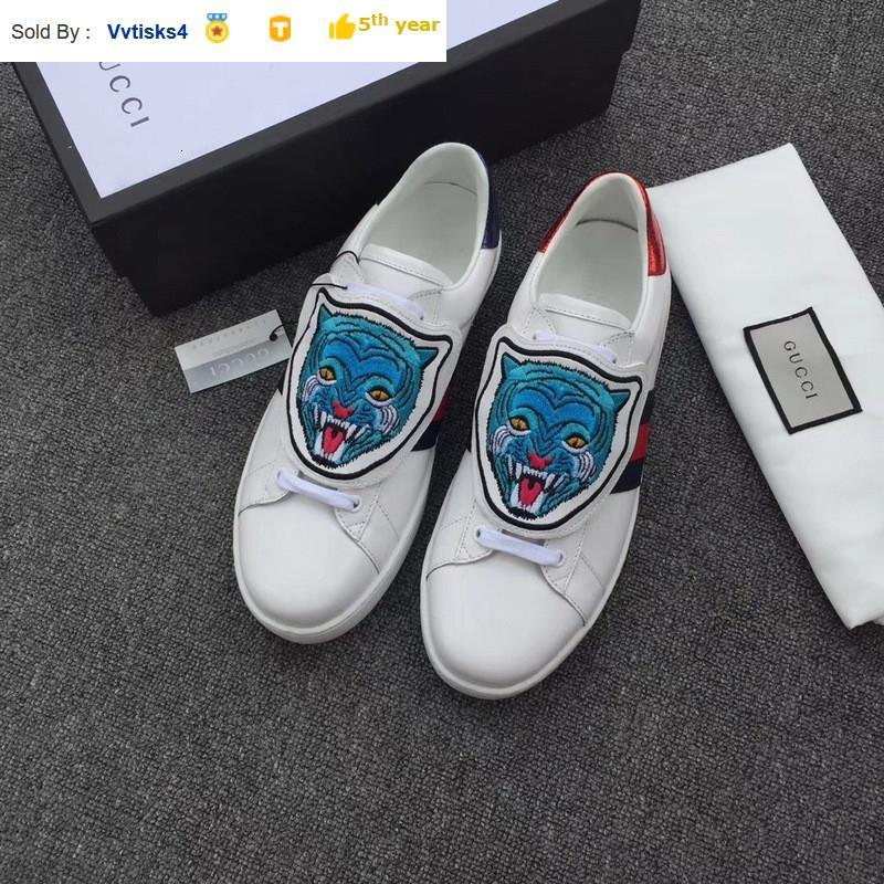 0084 detachable embroidery patch upper SNEAKERS Dress Shoes Skate Dance Ballerina Flats Loafers Espadrilles Wedges