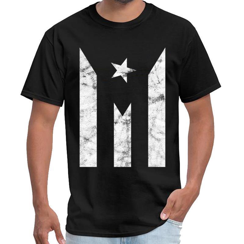 Фитнес Пуэрто-Рико   Паро Nacional Black Flag тенниску аниме тенниски женщин Тимоти Чаламет Футболка 3xl 4xl 5xl 6XL снаряжение