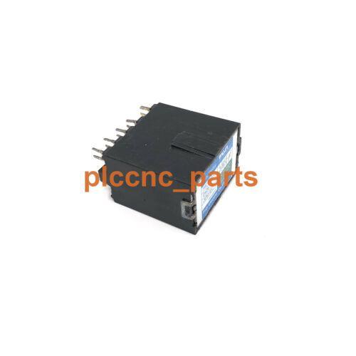 FMC-OASZ42 2A2B FUJI Electric Aux.Relay Fanuc