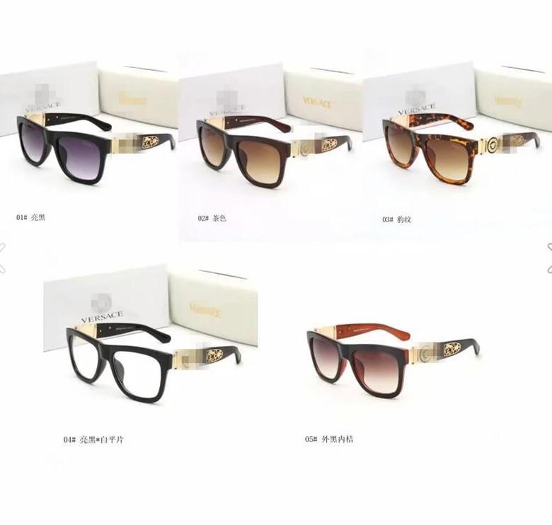 2020 polarisierte Sonnenbrille Männer Frauen Designer Retro Runde Sonnenbrillen Jahrgang Männlich Weiblich Brille UV400 Beliebte