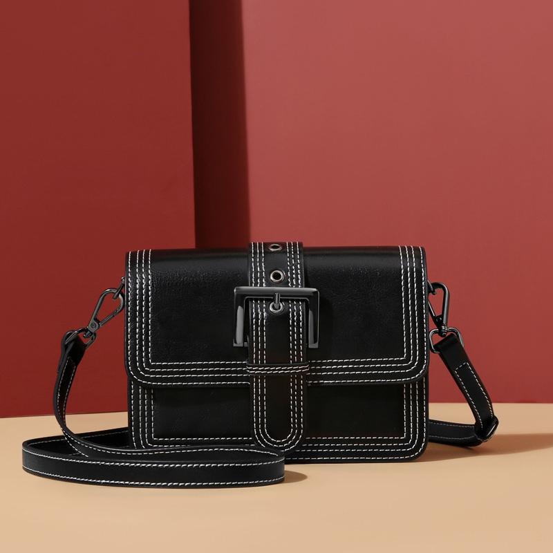 сумка для женщин 2020 роскошных женщин сумки дизайнер Crossbody сумки для моды лоскута
