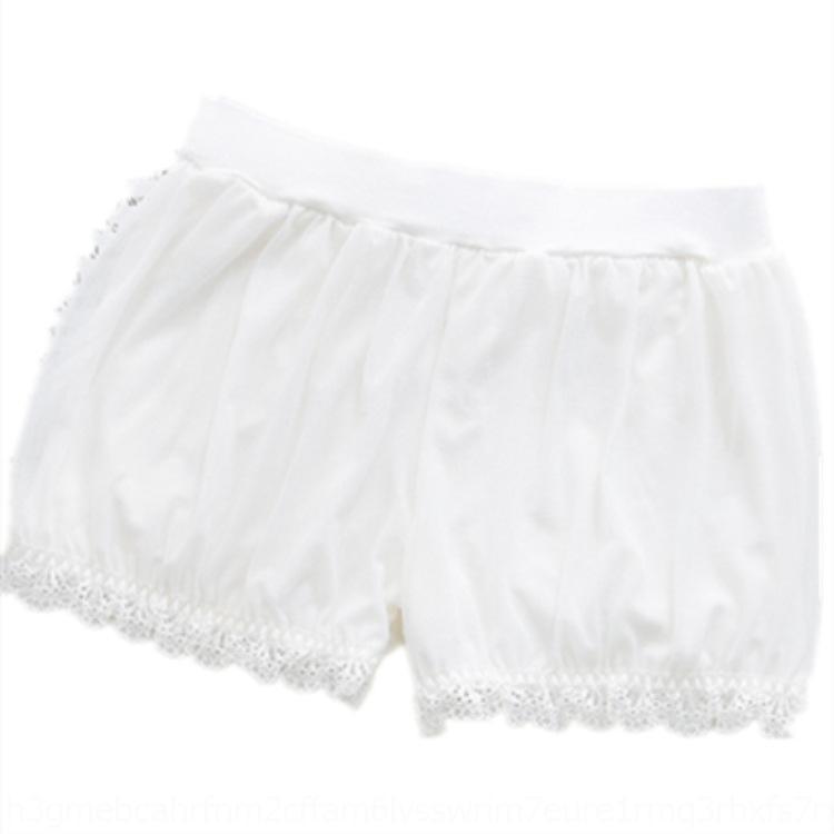 yYbzg ml7nh fener tozluk karşıtı poz Fener emniyet pantolon güvenlik pantolon ince şort pamuk dantel iç çamaşırı kadın yaz kabağı büyük