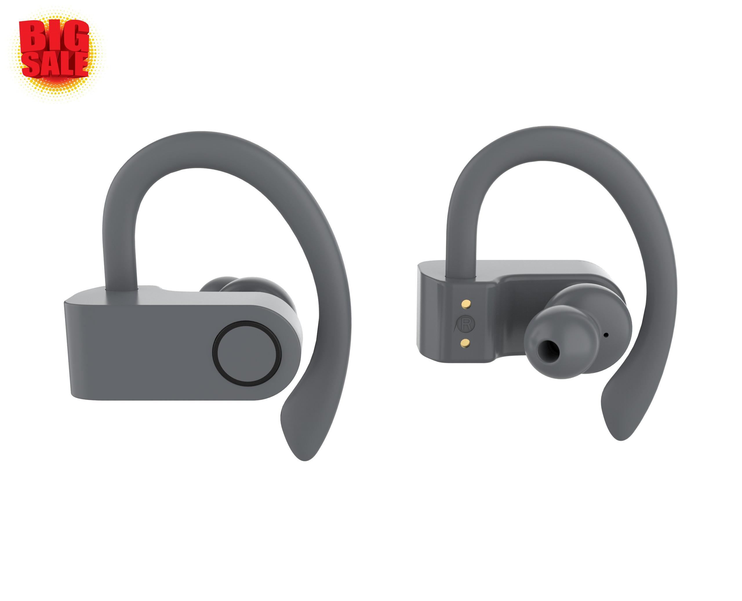 New & Original Audifonos Bluetooth Earphone Earbuds Wholesale Price
