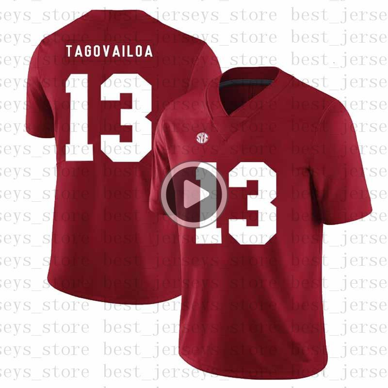 97 Nick Bosa NCAA Ohio State Buckeyes 7 Colin IMWITHKAP JERSEY 7 Dwayne Haskins Jr. novas camisas