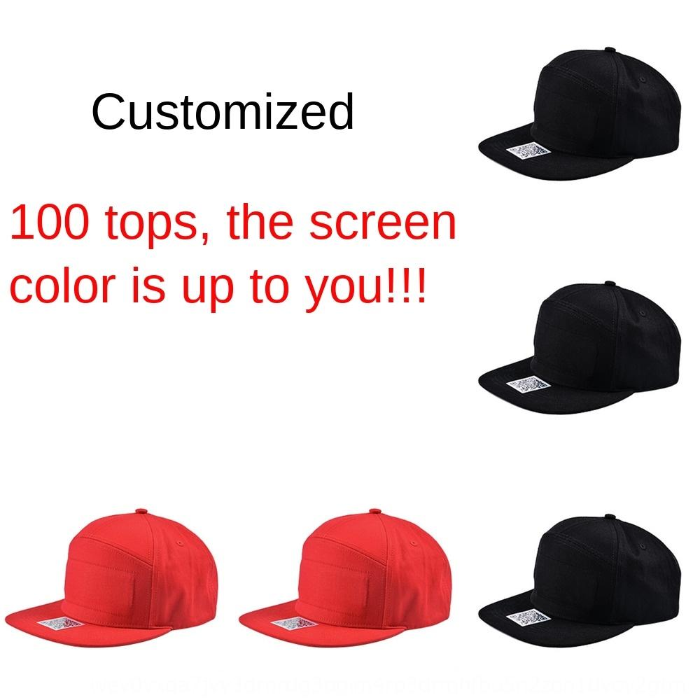 Led Display Hat Bluetooth App Connection Advertisement Self Media Audio Concert Luminous Luminous Mobile Phone Mobile Phone Hat Fitted Hats Baseball Hats From Beautifulshoeswall 24 13 Dhgate Com