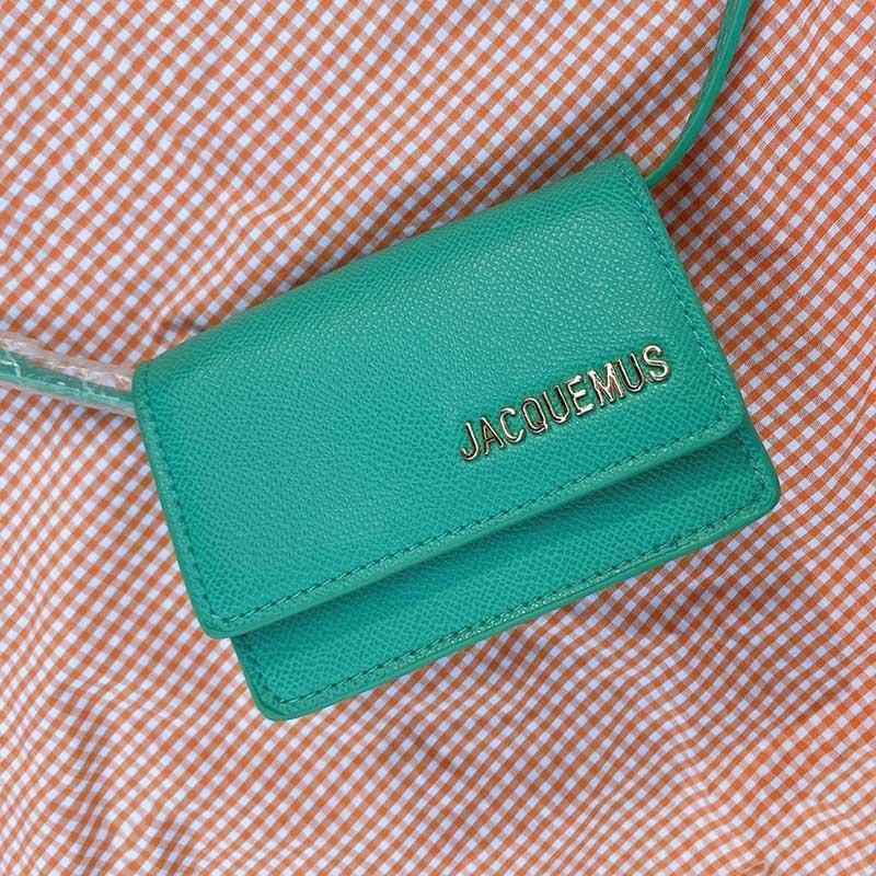 Küçük tote Çanta Kadınlar Çanta Messenger Lüks Çanta Bayan Tasarımcı Yeni Küçük Crossbody Çanta