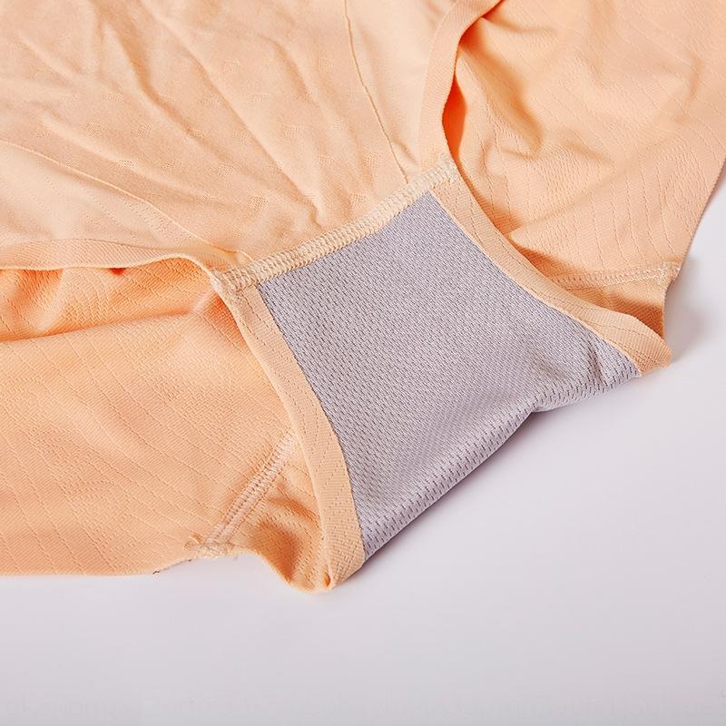 Nova pós-parto barriga de fecho de cintura alta hip-lifting perfeita Underwear das mulheres moldar calças-moldar o corpo calças estômago de levantamento de wa