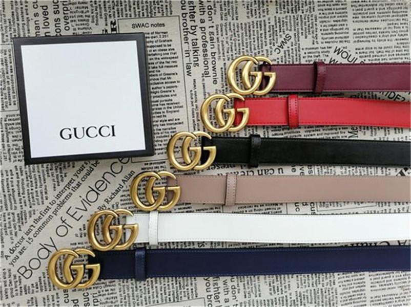 Gu cuero de moda cinturón que vale la pena tener es popular cinturón de cuero productos de alta calidad nuevo de alta calidad del mercado